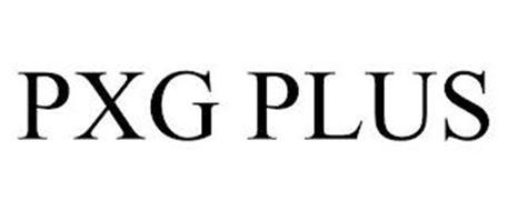 PXG PLUS