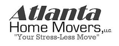 ATLANTA HOME MOVERS, LLC.
