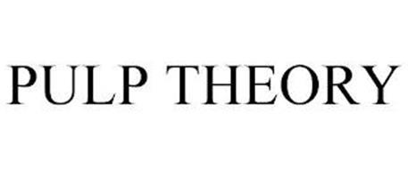 PULP THEORY
