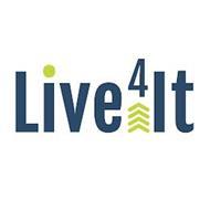 LIVE 4 IT