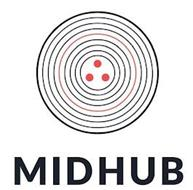 MIDHUB