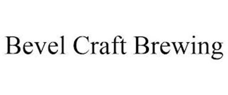 BEVEL CRAFT BREWING