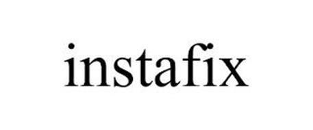INSTAFIX