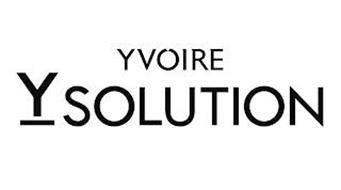 YVOIRE Y SOLUTION