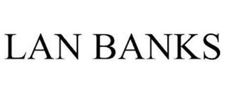 LAN BANKS