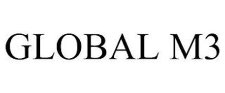 GLOBALM3