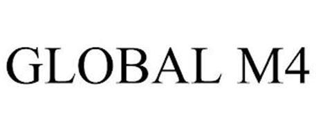 GLOBALM4