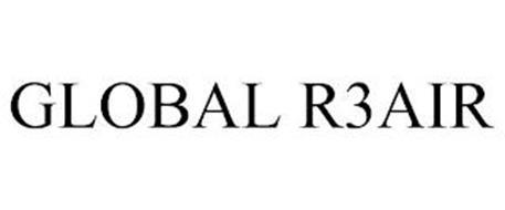 GLOBAL R3AIR