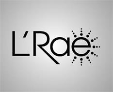 L'RAE