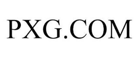 PXG.COM