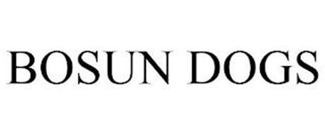 BOSUN DOGS