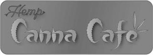 HEMP CANNA CAFE