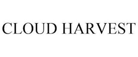 CLOUD HARVEST