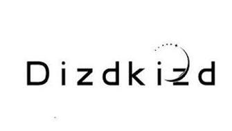 DIZDKIZD