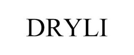 DRYLI