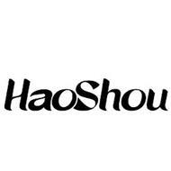 HAOSHOU
