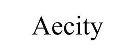 AECITY