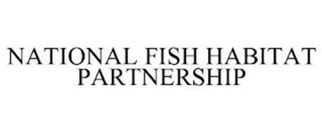 NATIONAL FISH HABITAT PARTNERSHIP