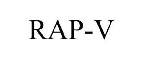 RAP-V