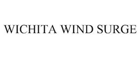 WICHITA WIND SURGE