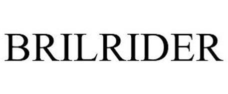 BRILRIDER