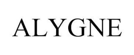 ALYGNE