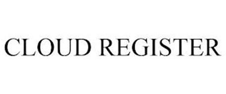 CLOUD REGISTER