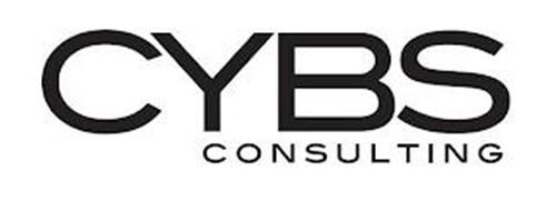 CYBS CONSULTING