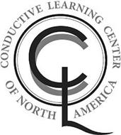 CLC CONDUCTIVE LEARNING CENTER OF NORTH AMERICA