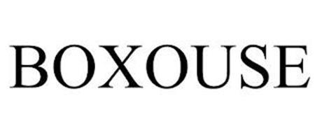 BOXOUSE