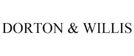 DORTON & WILLIS