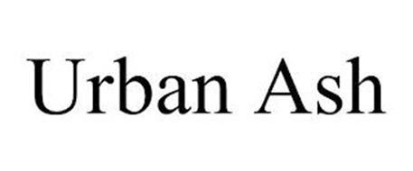 URBAN ASH