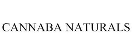 CANNABA NATURALS