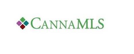 CANNAMLS