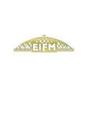 EVER INCREASING EIFM FAITH MINISTRIES