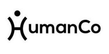 HUMANCO
