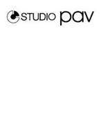 STUDIO PAV
