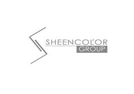 SHEENCOL'OR GROUP
