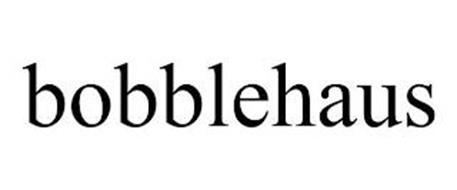 BOBBLEHAUS