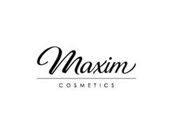 MAXIM COSMETICS