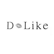 DOLIKE