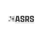 ASRS AUTOMATED STORAGE & RETRIEVAL SYSTEMS