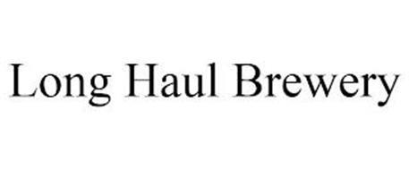LONG HAUL BREWERY
