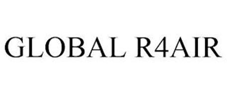 GLOBALR4AIR