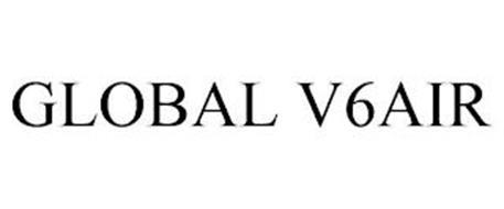 GLOBALV6AIR