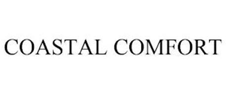 COASTAL COMFORT