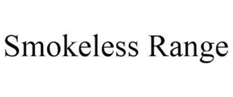 SMOKELESS RANGE
