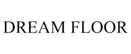 DREAM FLOOR