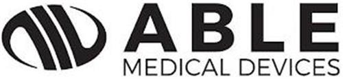 ABLE MEDICAL DEVICES