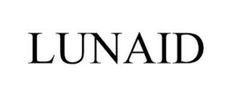 LUNAID